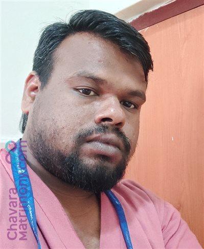 West Bengal Groom user ID: libin520