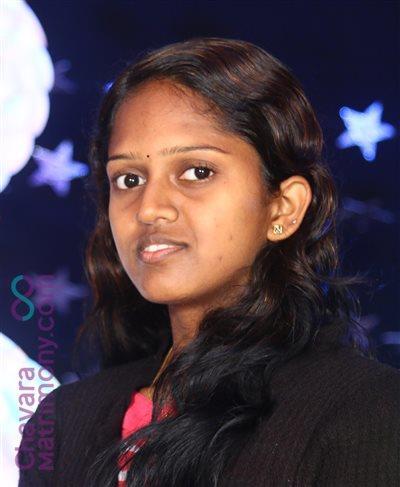 Media Professional Bride user ID: divinsadevasia4