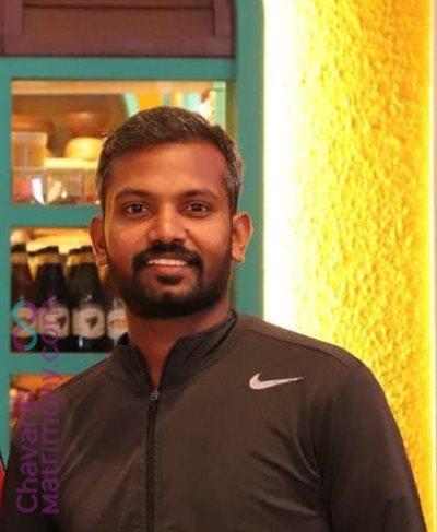 Gujarat Matrimony  Groom user ID: CMUM456900