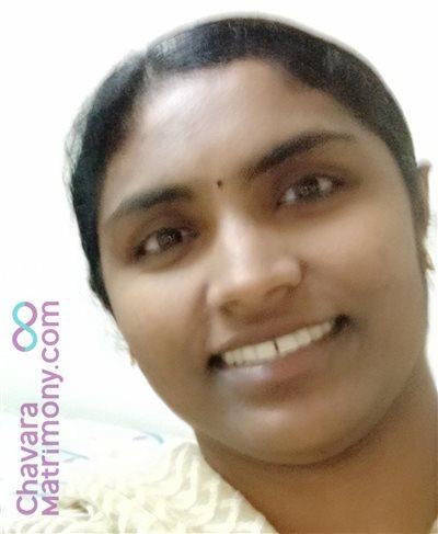 Mannarkkad Bride user ID: SoumyAbraham