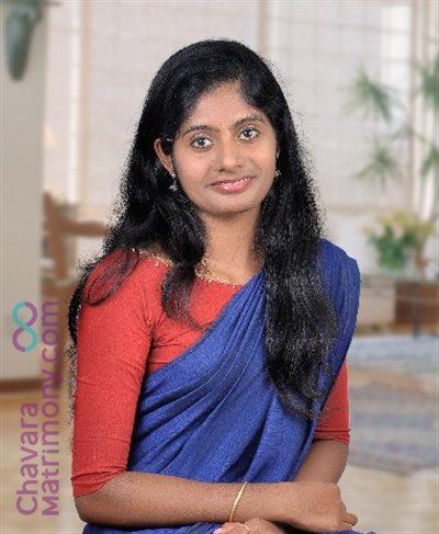 Adimaly Bride user ID: SilpaTA