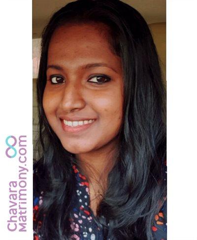 Kannur Diocese Bride user ID: jobishamaria