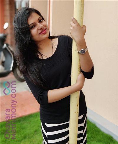 Mysore Matrimony  Bride user ID: CBGR456661