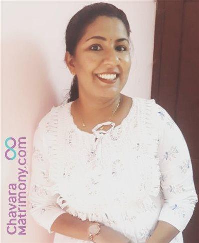 Trivandrum Malankara Archdiocese Bride user ID: Leana123