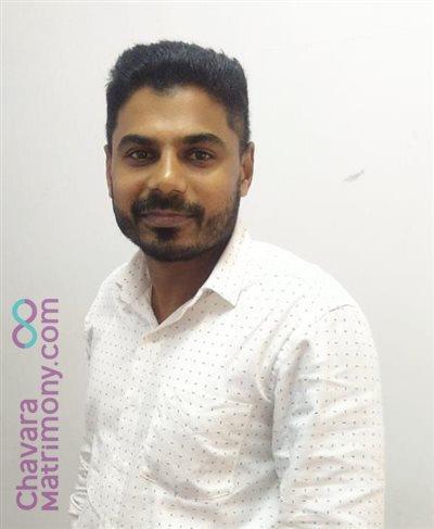 HR Manager Groom user ID: Mejohn96