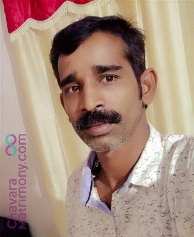 Kozhikode Diocese Matrimony  Groom user ID: justinphilip123