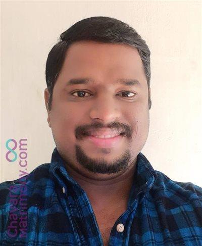 Education Professional Groom user ID: Jineesh2020