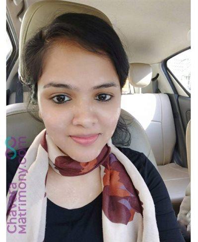 Cochin Diocese Bride user ID: CEKM459116