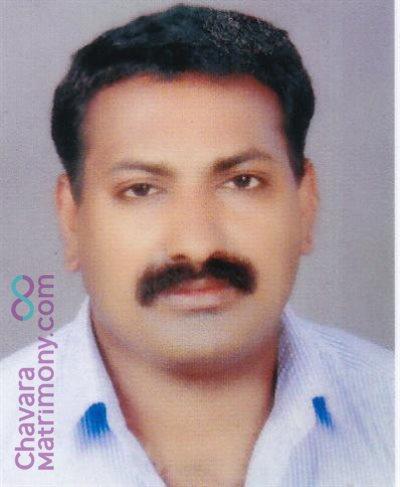 Security Guard Matrimony  Groom user ID: XCHA38220