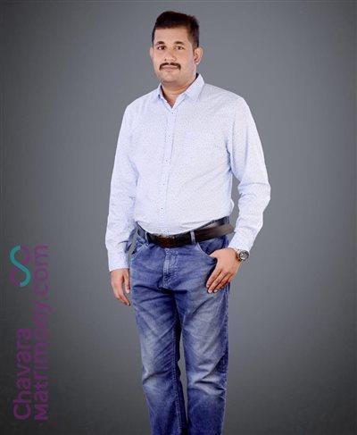 Kanjirapally Groom user ID: CKPY234553