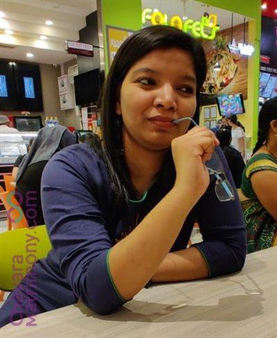 Telangana Bride user ID: Arunthomas067