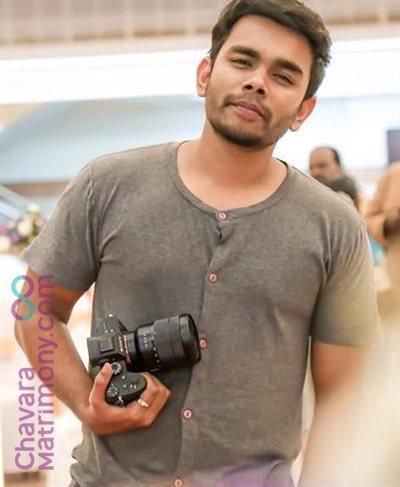 Bangalore Groom user ID: Alexandermani