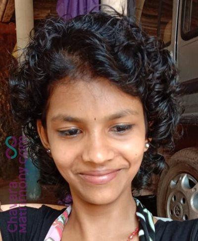 Bangalore Matrimony  Bride user ID: zipora