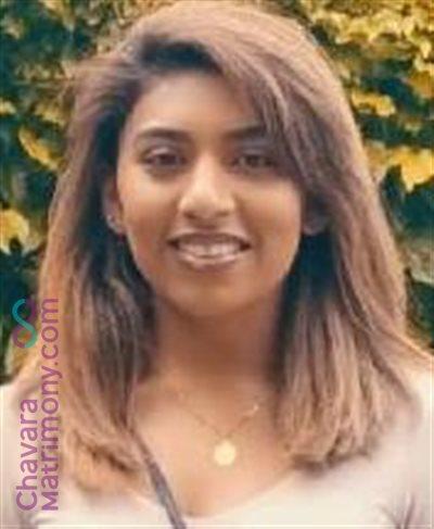 Physiotherapist Bride user ID: Benbian