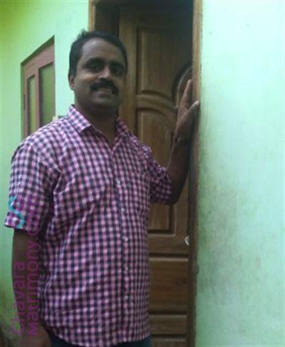 Thiruvalla Groom user ID: pallattu17