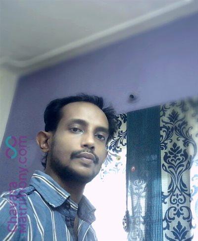 Ranny-Nilackal Diocese Groom user ID: jainc37