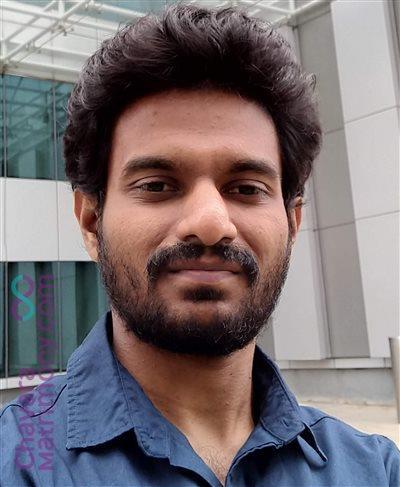Bangalore Diocese Groom user ID: SOPHITOM