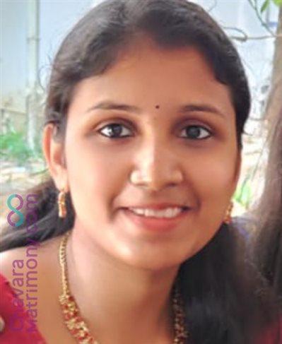 Audiologist Bride user ID: nijith394