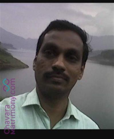 Auditor Matrimony  Groom user ID: PRASO52