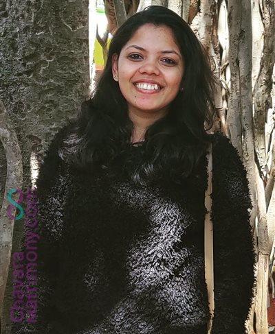 Kuravilangad Bride user ID: CEKMN429