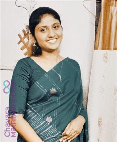 Tiruvalla Archdiocese Bride user ID: Kurissummoottil