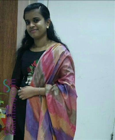 Kasaragod Bride user ID: Silpa02