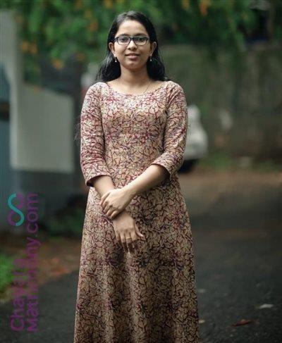 Thrissur Diocese Bride user ID: WILSONPR