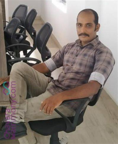 Anglo Indian Groom user ID: anjujohn12