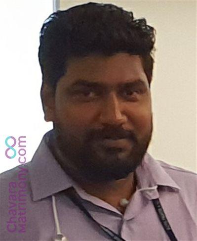 Others Groom user ID: Jaxonaj