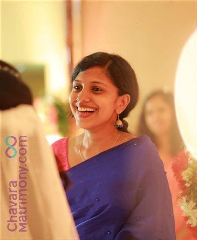 Neyyattinkara Diocese Bride user ID: Nimmy098