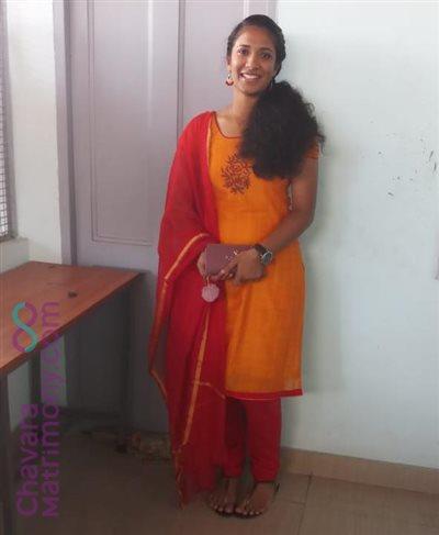 Punalur Diocese Bride user ID: JasmineTJohn
