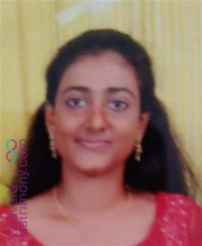 Vellore Diocese Bride user ID: livingbeat2020