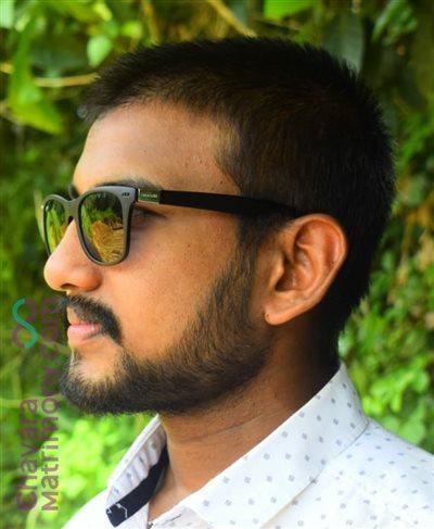 Thiruvananthapuram Kollam Diocese Groom user ID: Subinmathew92