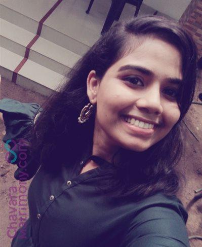Cochin Diocese Bride user ID: joshna180