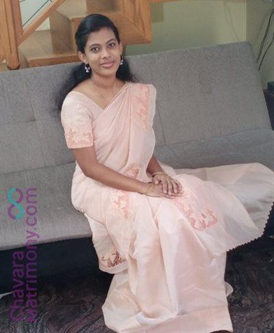 Ramanathapuram Diocese Bride user ID: CCBE456286