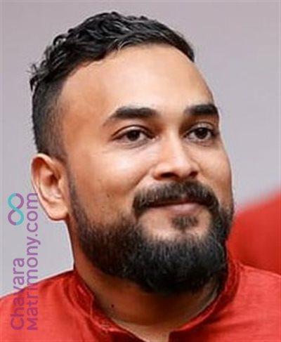 Oman Groom user ID: drnoel