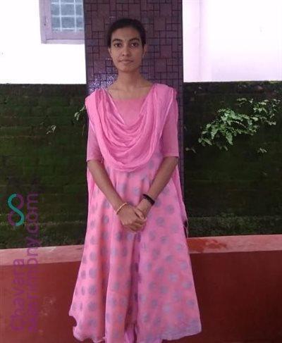 Aluva Bride user ID: Meenu111