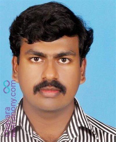 Company Secretary Matrimony  Groom user ID: shyam5453