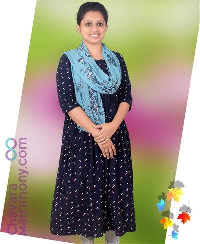 Cochin Diocese Bride user ID: donas0981