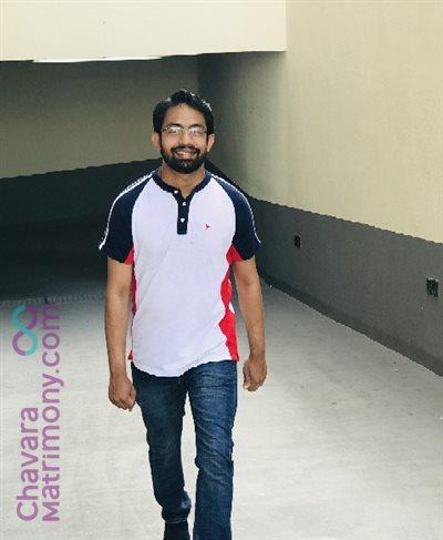 Oman Groom user ID: sintoev