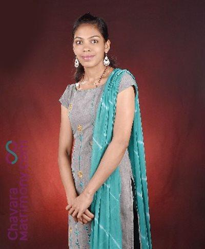 Karnataka Matrimony  Bride user ID: aleena3010