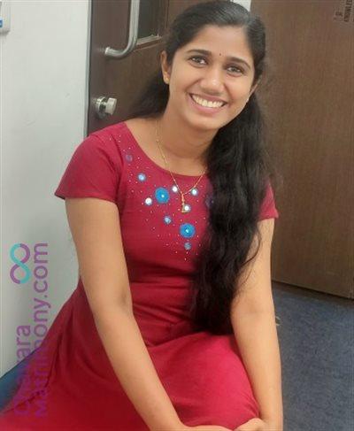 Kottarakkara-Punalur Diocese Bride user ID: eldho772255