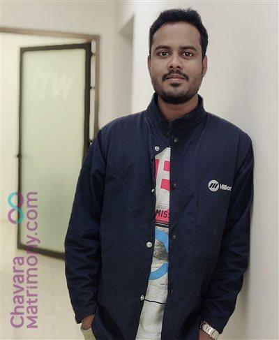 Saudi Arabia Groom user ID: ashvindonal07