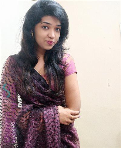 Pune Bride user ID: CMUM234230