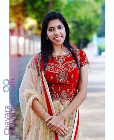 Lawyer & Legal Professional Matrimony  Bride user ID: Advocateann