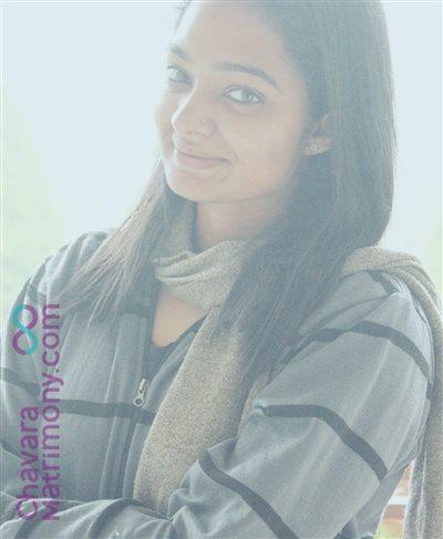 Idukki Bride user ID: Sarama2096