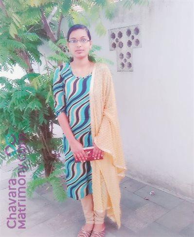 Cochin Bride user ID: antonyaugust91