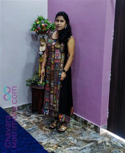 chattisgarh Bride user ID: CDEL456635