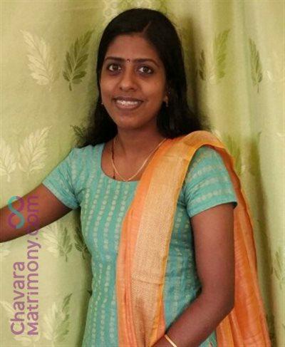 Hotel Hospitality Professional Bride user ID: Soumya808
