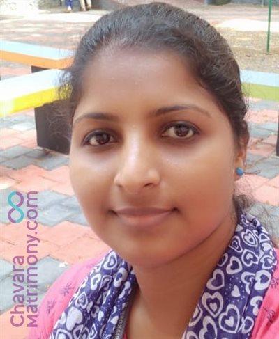 Executive Bride user ID: akhilashaji